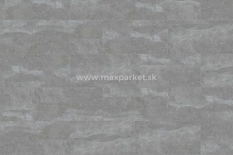 vinylov podlahy classen neo 2 0 40811 coolgrey loft predaj a e shop max parket bratislava. Black Bedroom Furniture Sets. Home Design Ideas