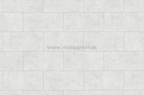 vinylov podlahy classen neo 2 0 40812 whitestream stone predaj a e shop max parket bratislava. Black Bedroom Furniture Sets. Home Design Ideas