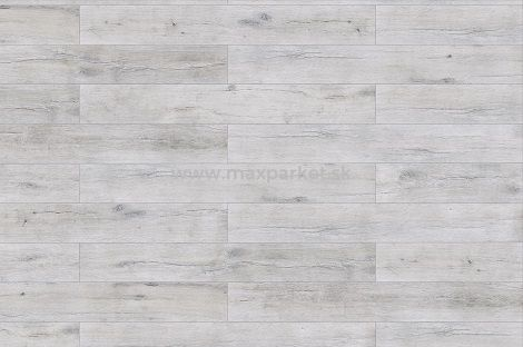 vinylov podlahy classen neo 2 0 40922 elm silvergrey predaj a e shop max parket bratislava. Black Bedroom Furniture Sets. Home Design Ideas