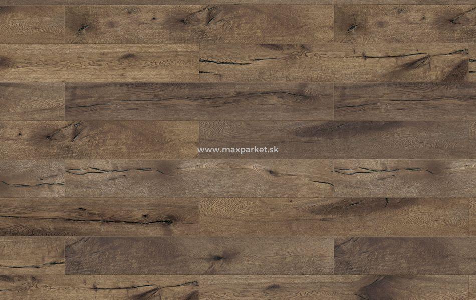 kompozitn vodeodoln podlahy classen neo 2 0 41119 roasted oak predaj a e shop max parket. Black Bedroom Furniture Sets. Home Design Ideas