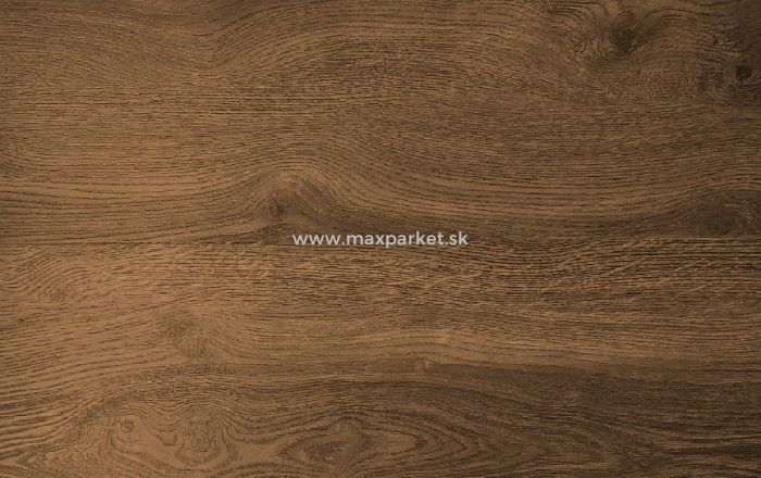 AKUSTIQ DRY BACK  Premium Oak Smoked REM 3004  2,5mm AC5/33