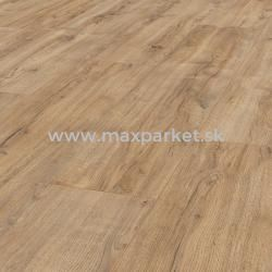 KRONOTEX Exquisit Plus 4V D3661 Montmelo Oak Nature  8mm AC4/32