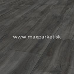 KRONOTEX Exquisit Plus 4V D3663 Montmelo Oak Lava  8mm AC4/32