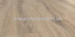 FALQUON SPC WOOD P1003 Vail Oak 5+1mm, 33/AC5
