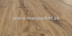 FALQUON SPC WOOD P1004 Riley Oak 5+1mm, 33/AC5