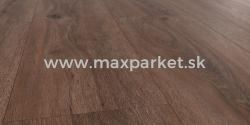 FALQUON SPC WOOD P1005 Portland Oak 5+1mm, 33/AC5