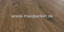 FALQUON SPC WOOD P1006 Jackson Oak 5+1mm, 33/AC5