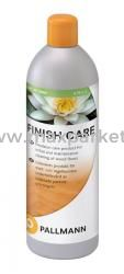 Pallmann Finish Care 0,75l