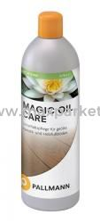 Magic Oil Care 0,75 l